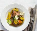 Die vielen Facetten der Wiener Rindfleischküche