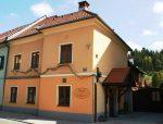 Neuer Pächter für Traditionsgasthaus in Trofaiach gesucht