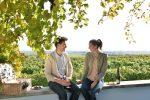 Niederösterreich: Mit Genuss durch den Weinherbst wandern
