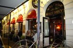 Rundes Jubiläum: Molly Darcy's Irish Pub feiert 20-jähriges Bestehen