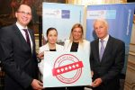 Wien: Reges Fachbesucherinteresse bei Ungarn-Tourismustag
