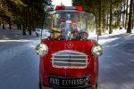 Steiermark: Wintertourismus setzt Fokus auf Familien