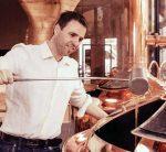 Austrian Beer Challenge: Auszeichnungen für Stiegl