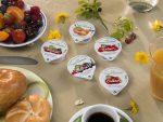 """Unterweger Früchteküche auf der """"Alles für den Gast"""": Konfitüren aus heimischem Obst"""