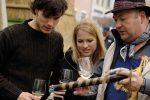 Genuss- und Weinfeste: Pannonischer Herbst am Neusiedler See