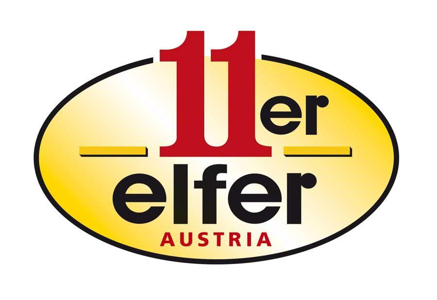 11er_logo