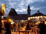 Pannonischer Adventzauber: Kunsthandwerk und Kutschenfahrten