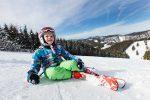 Niederösterreich: Skigebiete starten in die Wintersaison