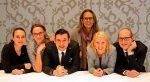 Steigenberger: Erfolgreiches Weiterbildungsprogramm für junge Führungskräfte