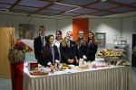 Wien: Tage der offenen Tür an den Tourismusschulen Modul