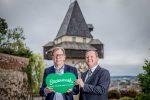 Steiermark-Tourismus: Neue Rekorde bei Gästezahlen und Nächtigungen