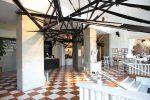 Graz: Hotel Wiesler überrascht mit neuer Kunstinstallation