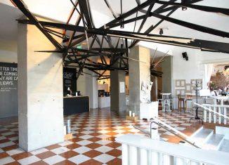 Neues Kunstwerk für Hotel Wiesler Graz