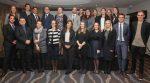Young Hotelier Award: Wettbewerb für Nachwuchs-Talente geht in die nächste Runde