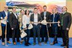 Branchensymposium zur Digitalisierung im Tourismus: Erfolg durch guten Content