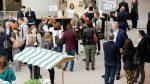 Österreich: Zahl der Kongresse und Tagungen steigt weiter