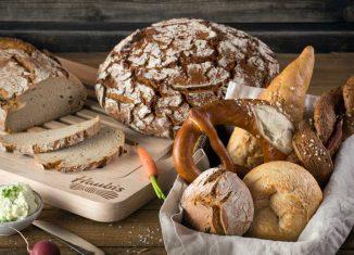 bäckerei mostviertel