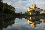 Neuer Tourismusrekord für Niederösterreich