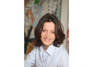 Weiterbildung für Hoteliers ÖHV-Unternehmer-Akademie