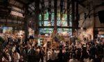 """""""Vienna Rum Festival"""" geht in die nächste Runde"""