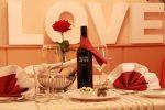 Hinterbrühl: Valentinstag in der Höldrichsmühle