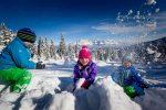 Steiermark Tourismus: Erfreuliche Zwischenbilanz für Wintersaison