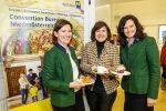 Magischer Start ins neue Jahr mit dem Convention Bureau Niederösterreich