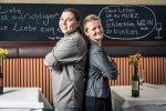 """Grazer Hauben-Restaurant """"Das anna"""" sucht neue Location"""