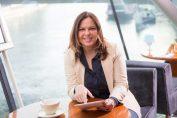 Zeitungen digital lesen App für Gastronomie
