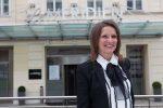 Le Méridien Wien lädt zur Jobbörse in die Kunsthalle am Karlsplatz