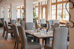 Küchenparty, Winzer-Dinner, Weinstammtisch: Kulinarische Genüsse am Grundlsee