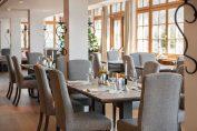 Kulinarischer Kalender Seehotel Grundlsee