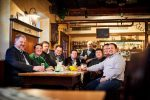Innviertel: Biermärz feiert fünfjähriges Jubiläum