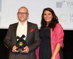Tourismuspreis Burgenland wurde verliehen