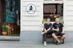 Jetzt bewerben für den Gastro-Gründerpreis 2017!