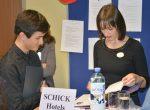 Jobs in der Hotellerie: Berufsinformationstag für Jugendliche