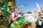 Wien: Steiermark‐Frühling macht Gusto auf Urlaub im grünen Herzen