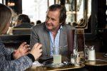 """Cuisino-Restaurants: """"Gäste durch Kompetenz begeistern!"""""""