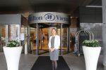 """Young Hotelier Award-Gewinnerin Marisa Rossmann: """"Am nächsten Tag wurde ich befördert!"""""""