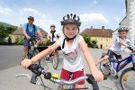 Traisental-Radweg feiert Saisonstart mit Frühlingsfest