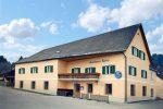 Steiermark: Pächter für Gasthof gesucht