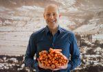 """""""Land schafft Leben"""": Der Weg der Karotte vom Feld in die Gastronomie"""