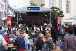 Burgenland Tourismus: Kulinarik und Kultur in der Linzer City