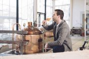 Seminare Kulinarik Bierbrauen Weiterbildung