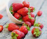 Vom Cocktail bis zum Kuchen: Erdbeer-Verkostungen in den Cuisino Restaurants