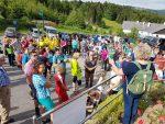 Neue Wanderwege: Auf 263 Kilometern das südliche Waldviertel entdecken