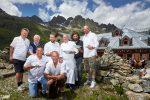 Kulinarischer Jakobsweg: Mit Sterneköchen auf Wanderschaft
