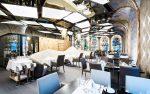 Casino-Gastronomie Graz: Neueröffnung als Cuisino-Restaurant