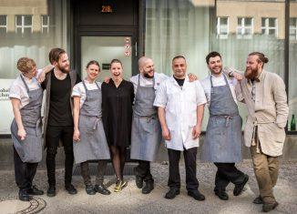 Tipps für Gastronomie-Gründer von Gründerpreis-Juror