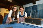 Oberösterreich: Lebendiges Weltkulturerbe entdecken